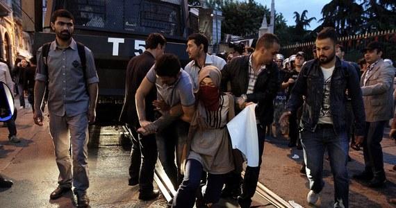 18 osób zatrzymała turecka policja w ramach śledztwa dotyczącego wtorkowej katastrofy w kopalni na zachodzie Turcji, w której zginęło ponad 300 osób. Wśród zatrzymanych są pracownicy i przedstawiciele kierownictwa kopalni. Policja na razie nie potwierdza tych informacji.