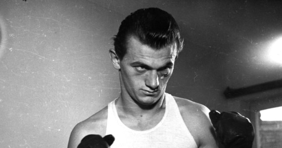 Zbigniew Pietrzykowski, jeden z najwybitniejszych polskich pięściarzy, trzykrotny medalista olimpijski, zmarł rano po długiej i ciężkiej chorobie w Bielsku-Białej. Miał 79 lat. Informację potwierdziła żona Halina.