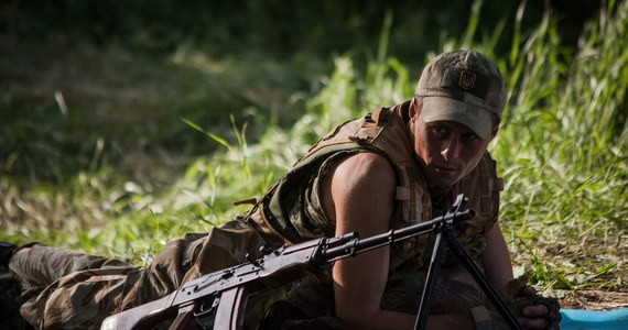 Ukraina zwróciła się do Rosji o zezwolenie na wykonanie lotu obserwacyjnego nad jej terytorium. Ukraińcy chcą sprawdzić, czy zgodnie z oświadczeniem prezydenta Władimira Putina, Rosja wycofuje wojska znad ukraińskiej granicy.