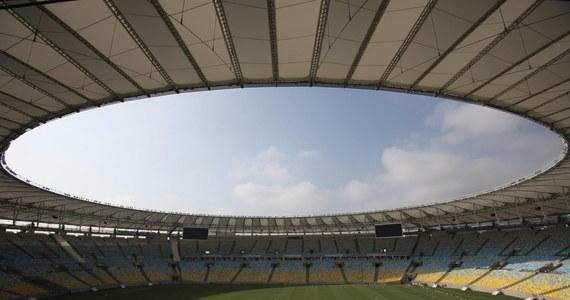 Od 12 do 26 czerwca trwać będzie faza grupowa piłkarskich mistrzostw świata w Brazylii. W dniach 28 czerwca - 1 lipca odbędą się spotkania 1/8 finału, a ćwierćfinały zaplanowano na 4 i 5 lipca. Półfinały zostaną rozegrane 8 i 9 lipca, 12 lipca spotkają się zespoły walczące o trzecie miejsce, a dzień później przyjdzie czas na wielki finał. Zobaczcie szczegółowy terminarz rozgrywek!