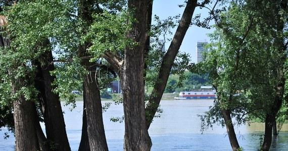 Fala kulminacyjna na Wiśle dotarła do Wyszogrodu. Poziom wody w tym momencie to 6 metrów i 97 cm. To kilka centymetrów mniej niż wcześniej prognozowano. Na miejscu są dodatkowe kompanie strażaków.
