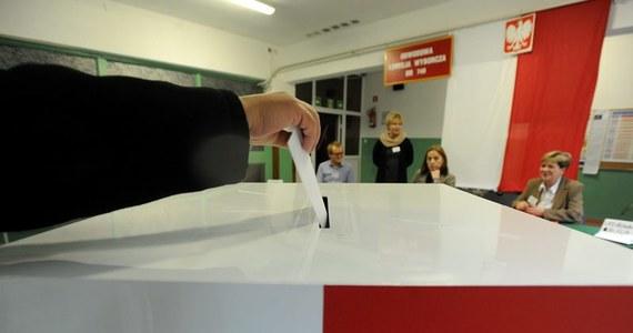Dziś jest ostatni dzień na dopisanie się do spisu wyborców za granicą. Z kolei do piątku w urzędzie gminy zgodnym z miejscem zamieszkania można odebrać zaświadczenie umożliwiające głosowanie w dowolnym miejscu w kraju i za granicą. Eurowybory odbędą się w niedzielę.