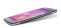 GSmart Saga S3 - nowy smartfon Gigabyte
