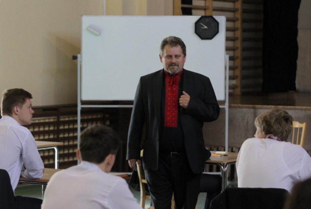 PAP Fot.Tomasz Waszczuk