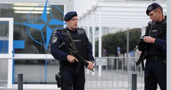 Portugalska policja poinformowała, że odnalazła dziecko porwane z Polski w 2011 r. Siedmioletni Dawid został uprowadzony przez własną matkę do Portugalii.