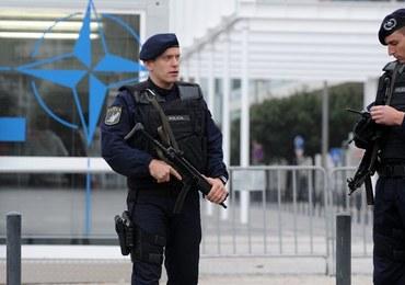 Policja odnalazła dziecko porwane w Polsce