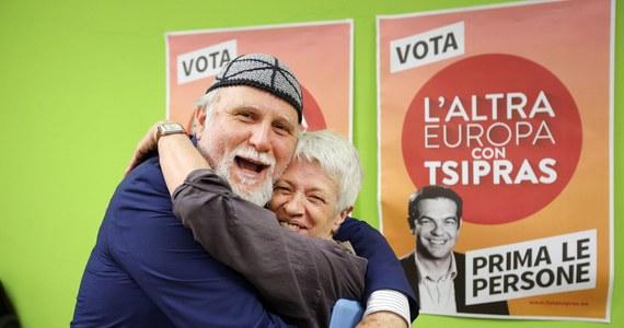 W Rzymie z powodu wyborów do Parlamentu Europejskiego doszło do poważnych utrudnień w komunikacji autobusowej. Wielu kierowców nie wyjechało na miasto, ponieważ zgłosili się oni do pracy w komisjach wyborczych.