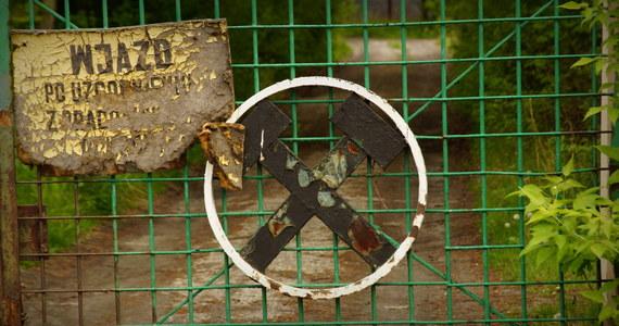 Do śmiertelnego wypadku doszło w nocy w kopalni Mysłowice-Wesoła. Zginął 42-letni górnik. Mężczyzna został przygnieciony bryłą węgla. Przyczyny tragedii wyjaśnia specjalna komisja.