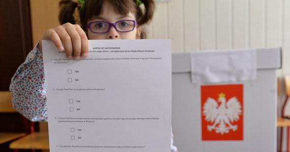 """Kraków wycofuje się z walki o organizację zimowych igrzysk olimpijskich w 2022 roku - dowiedzieli się dziennikarze RMF FM. We wczorajszym referendum mieszkańcy miasta opowiedzieli się przeciw igrzyskom. Na """"nie"""" zagłosowało 69,72 proc. osób."""