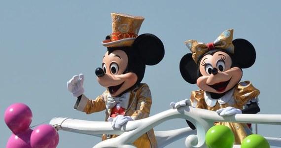 """Disneyland Resort Polska to europejski oddział politycznego parku rozrywki imienia Walta Disneya. Ten prowincjonalny kompleks położony jest na wschodnich peryferiach Unii Europejskiej i zarządzany jest przez spółkę Euro Disney Bruksela. W niedzielę 25 maja 2014 roku odbyła się w nim kolejna cykliczna impreza pod tytułem """"Polskie wybory do wyśnionego Euro-Disneylandu"""". Widowisko to, reklamowane nachalnie przez wiele tygodni, skończyło się widowiskową frekwencyjną klapą."""