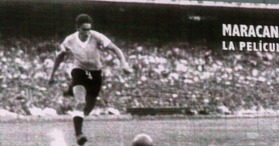 """Brazylijczycy po raz drugi w historii zorganizują piłkarskie mistrzostwa świata. Pierwszy raz mundial odbył się w ojczyźnie """"Canarinhos"""" w 1950 roku. To był wyjątkowy turniej, który w wielu kwestiach diametralnie różnił się od tego, który obejrzymy w czerwcu."""