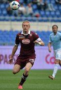 Torino zastąpi Parmę w Lidze Europejskiej