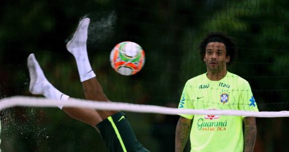 """Celem piłkarzy Brazylii jest zdobycie w ojczyźnie szóstego tytułu mistrzów świata. Chcą jak najlepiej przygotować się do turnieju i nie lekceważą żadnego z rywali. Sztab kadry dokładnie """"prześwietlił"""" aż 16 przeciwników, z którymi zagrają lub mogą zagrać """"Canarinhos""""."""