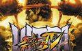Ultra Street Fighter IV w planie wydawniczym firmy Cenega