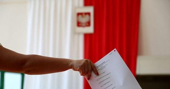 PiS skieruje do Sądu Najwyższego protest wyborczy przeciwko ważności wyborów do Parlamentu Europejskiego - poinformowała Anna Sikora, która kierowała w PiS zespołem ds. monitorowania wyborów. W proteście PiS przytacza wiele nieprawidłowości, do których miało dojść przy liczeniu głosów. Zebrał je zespół ds. monitorowania wyborów.