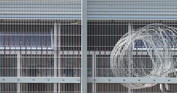 Były prezes Bayernu Monachium Uli Hoeness, który został skazany na 3,5 roku więzienia za oszustwa podatkowe, zgłosił się do zakładu karnego w bawarskim Landsbergu w celu odbycia kary. Bawarskie ministerstwo sprawiedliwości oraz prokuratura w Monachium potwierdziły stawienie się skazanego.