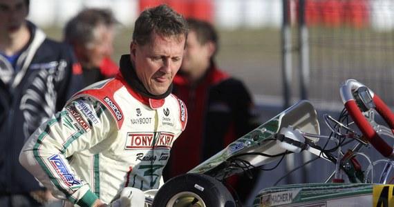 Były delegat medyczny Międzynarodowej Federacji Samochodowej Amerykanin Gary Harstein nie zostawia złudzeń pytany o szansę powrotu do zdrowia siedmiokrotnego mistrza świata F1 Michaela Schumachera.