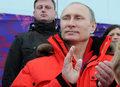Rosyjska prasa: Putin potajemnie rozdał nagrody za Soczi