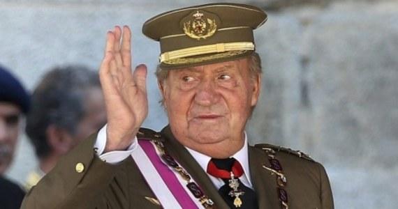 Rząd Hiszpanii zatwierdził projekt ustawy, która umożliwi 76-letniemu królowi Juanowi Carlosowi abdykację, a jego synowi Filipowi przejęcie władzy. Według nieoficjalnych informacji przekazanie tronu może nastąpić jeszcze w czerwcu.