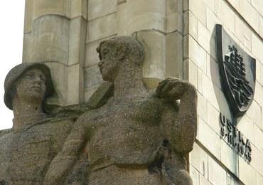 Szczecin: Chcą usunąć sowieckie pomniki