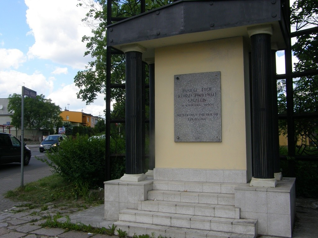 Aneta Łuczkowska RMF FM