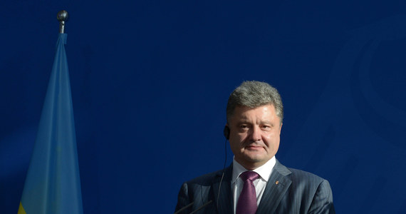 Petro Poroszenko został w Kijowie zaprzysiężony na prezydenta. Jest piątym szefem państwa od czasów zdobycia przez Ukrainę niepodległości w 1991 roku. W uroczystości, która odbyła się w gmachu parlamentu Ukrainy, uczestniczył m.in. prezydent Polski Bronisław Komorowski.
