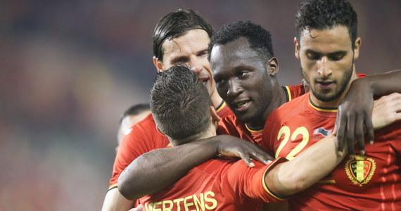 Przez wielu ekspertów typowani są do roli czarnego konia mistrzostw. Piłkarze reprezentacji Belgii robią furorę szczególnie w angielskiej Premier League - pytanie tylko, czy na mundialu nie przeszkodzi im brak doświadczenia na niwie reprezentacyjnej.