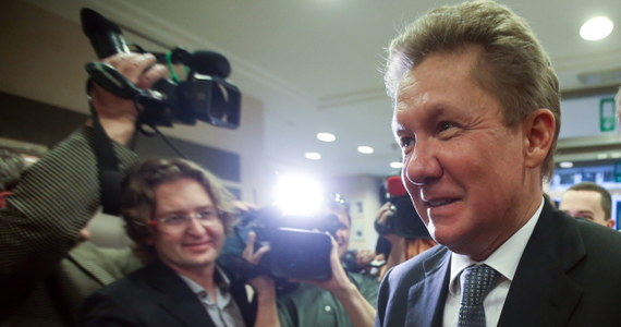 Nie ma porozumienia między Moskwą i Kijowem ws. cen gazu dla Ukrainy i spłaty dotychczasowego zadłużenia. Dyskusje będą kontynuowane - poinformował unijny komisarz ds. energii Guenther Oettinger.