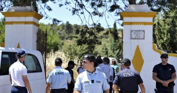 Brytyjska policja zakończyła ośmiodniowe prace w portugalskiej Praia da Luz. Nie znaleziono nowych dowodów w sprawie zaginięcia Madeleine McCann. Scotland Yard oświadczył jednak, że wszystko wskazuje na to, że dziewczynka została zabita i pochowana w okolicy.