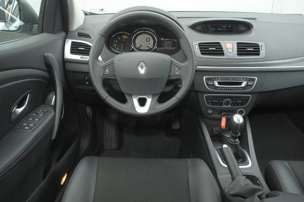 Uzywane Renault Megane Iii 2008 Mobilna Interia W Interia Pl