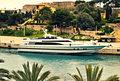 Fortuna - jacht króla Hiszpanii szuka nowego właściciela