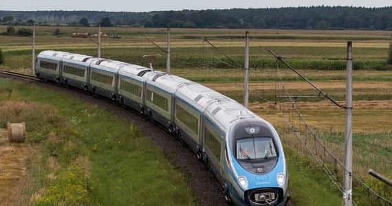 PKP wstrzymały odbiór techniczny kolejnych pociągów Pendolino z fabryki we Włoszech. Były one uszkodzone i miały zamontowane używane części. Kolejarze po raz pierwszy oficjalnie przyznają, że regularne kursowanie składów od grudnia jest coraz mniej realne.