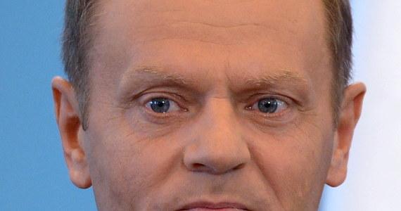 """""""Jeśli kryzys stałby się zbyt głęboki, być może jedynym rozstrzygnięciem będą wcześniejsze wybory"""" – takie słowa ze strony premiera Donalda Tuska padły podczas konferencji prasowej dotyczącej akcji ABW w redakcji tygodnika """"Wprost""""."""