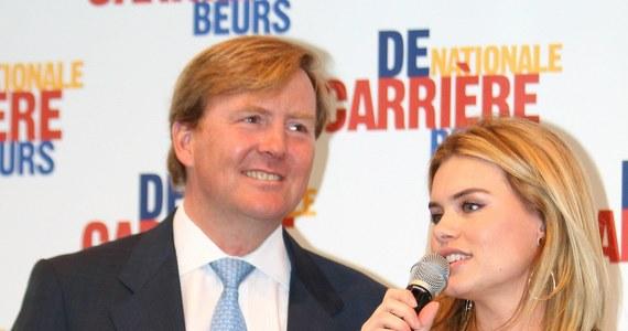 Kolumbia zażądała odebrania holenderskiej aktorce Nicolette Van Dam tytułu ambasadora Funduszu Narodów Zjednoczonych na rzecz Dzieci (UNICEF). Powodem jest wątpliwy dowcip, który aktorka opublikowała na Twitterze - fotomontaż ukazujący piłkarzy tego kraju konsumujących kokainę.