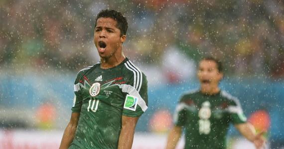 FIFA odsunęła od sędziowania kolumbijskiego arbitra Humberto Clavijo, który popełnił dwa kardynalne błędy podczas meczu Meksyk - Kamerun, który odbył się 13 czerwca. Piłkarze Meksyku pokonali wtedy Kamerun 1:0, ale mogli wygrać aż 3:0.
