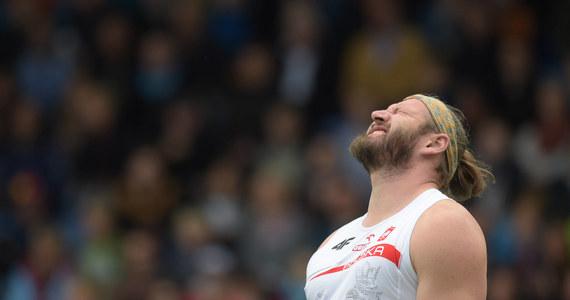 Polscy lekkoatleci zajęli czwarte miejsce w drużynowych mistrzostwach Europy  Brunszwiku. To najlepszy w historii wynik biało-czerwonych w tej imprezie. Zwyciężyli gospodarze mistrzostw - Niemcy, którzy znaleźli się przed obrońcami tytułu - Rosjanami.