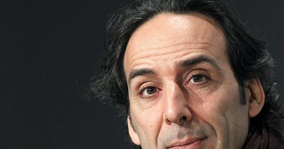 Po raz pierwszy przewodniczącym jury Międzynarodowego Festiwalu Filmowego w Wenecji będzie kompozytor, Francuz Alexandre Desplat. 71. edycja festiwalu rozpocznie się 27 sierpnia i potrwa do 6 września.