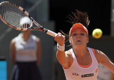 Wimbledon: Wygrana Radwańskiej, Kubota i Janowicza