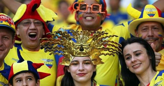 Remisując z Ekwadorem 0:0 piłkarze Francji przypieczętowali awans do 1/8 finału mistrzostw świata. Podopieczni Reinaldo Ruedy żegnają się natomiast z turniejem. Wyprzedzili ich w tabeli grupy E Szwajcarzy, którzy w trwającym równolegle spotkaniu pokonali Honduras 3:0. Ekwador jest jedynym z sześciu zespołów z Ameryki Południowej, który nie wystąpi w fazie pucharowej.