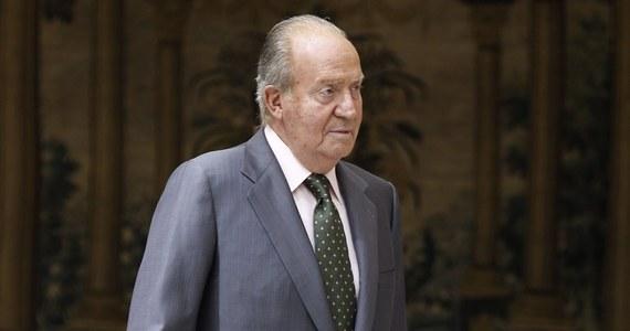 Hiszpański Kongres Deputowanych przyjął ustawę, która postanawia, że gdyby były król Juan Carlos I miał stanąć kiedyś przed sądem, to trybunałem powołanym do sądzenia go jest tylko Sąd Najwyższy.Projekt regulacji w tej sprawie zgłoszony przez rządzącą konserwatywną Partię Ludową poparli również dwaj deputowani małych partii, dzięki czemu uzyskał wystarczającą ilość głosów.