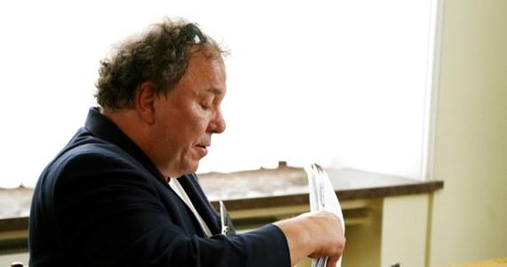 Były prezes PZU Jaromir Netzel przedstawił dowód, że istnieją zapisy jego rozmów telefonicznych z b. ministrem sprawiedliwości Zbigniewem Ziobrą z 2007 roku – powiedział po posiedzeniu Komisji Odpowiedzialności Konstytucyjnej jej szef Andrzej Halicki. Dodał, że komisja zwróciła się z wnioskiem do prokuratury o odtajnienie lub udostępnienie nagrań tych rozmów.