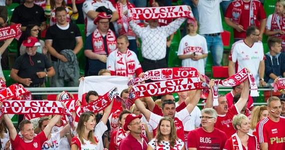 Polscy siatkarze przegrali w Teheranie z Iranem 1:3 (25:23, 16:25, 11:25, 19:25) w meczu Ligi Światowej i zajmują nadal trzecie miejsce w tabeli grupy A. Rewanż zaplanowany jest na niedzielę.
