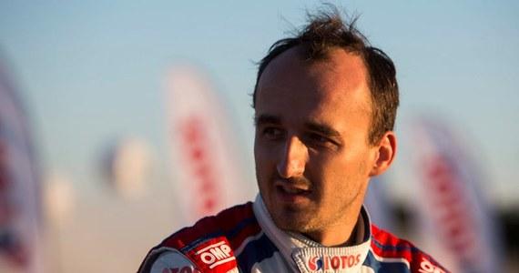 Mistrz świata Francuz Sebastien Ogier (VW Polo WRC) wygrał ostatnią, piątkową próbę 71. Rajdu Polski, siódmej rundy mistrzostw świata - superoes Mikołajki Arena i ponownie został liderem. Robert Kubica (Ford Fiesta WRC) uzyskał trzeci czas i jest ósmy w klasyfikacji generalnej.