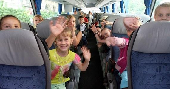 Połowa ośrodków wypoczynkowych - skontrolowanych przed wakacjami przez warmińsko-mazurski sanepid - nie była gotowa do przyjęcia dzieci. Winne są przede wszystkim remonty prowadzone w placówkach, ale także i uchybienia takie jak np. brudne materace.