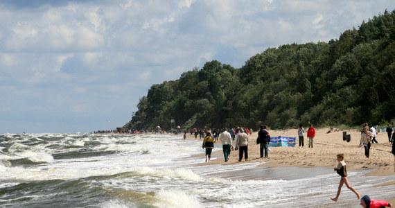 W wakacje bierzemy pod lupę polski Bałtyk. Razem z naszymi reporterami sprawdzamy z czego słynie polskie morze i za co kochają je miłośnicy przygód.