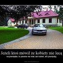 1269729431_by_bocjan_600.jpg