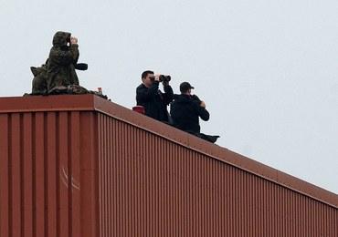 Ochrona lotnisk zwiększona: Al-Kaida grozi atakami?