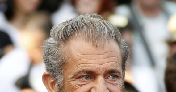 Mel Gibson będzie gwiazdą 49. edycji Międzynarodowego Festiwalu Filmowego w Karlowych Warach. Aktor i reżyser odbierze tam Kryształowego Globusa za całokształt filmowej twórczości.