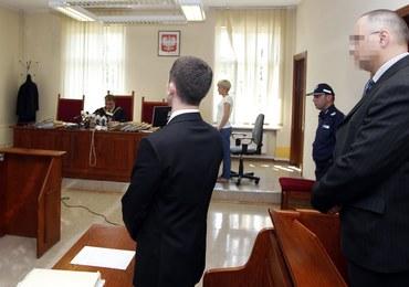 Apelacja byłego oficera ABW ws. Blidy odroczona