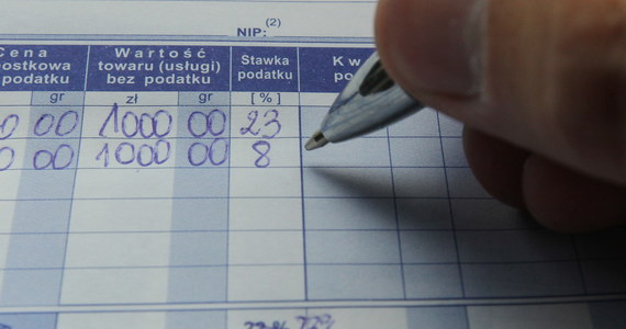 Znajdujemy się w ogonie europejskich statystyk pod względem terminowości płacenia faktur przez przedsiębiorców. Tak wynika z danych wywiadowni gospodarczej Bisnode, która przeanalizowała sytuację w 15 krajach Starego Kontynentu.
